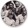 [1912] Students and teachers of the first course for librarians in 1912